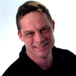 Gerhard Ilg